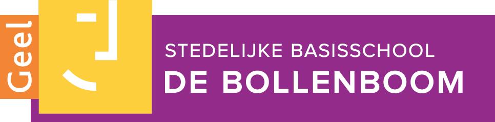 Stedelijke Basisschool de Bollenboom